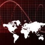 Global Services, Deceleration, Trump