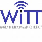 Witt logo 2