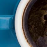 Service Provider Breakfast Coffee