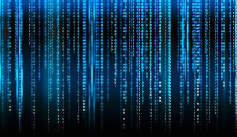 Digital Disruption in BPS