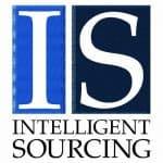 Intelligent Sourcing logo