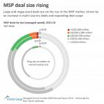 MSP AR 17 - Deal size