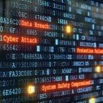 Equifax data breach and GDPR