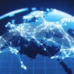 Global Services year in review