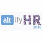 Altify HR