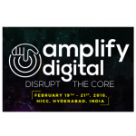Amplify Digital