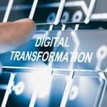 RPA projects are not digital transformation