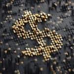 Retail digital banks in Everest Group's Pinnacle Model
