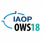 IAOP OWS