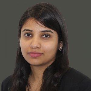 Pranati Goswami 400
