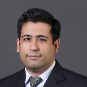 Gaurav Karnaney bio
