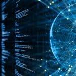 Digital network communication