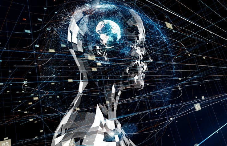 How to Operationalize AI in Contact Centers