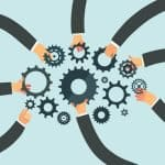 Regulatory Forces Re-scripting Service Delivery Location Portfolios