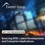 Sourcing RPA Webinar DL