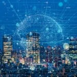 The Paradox in the Industrial IoT Outcome Economy blog
