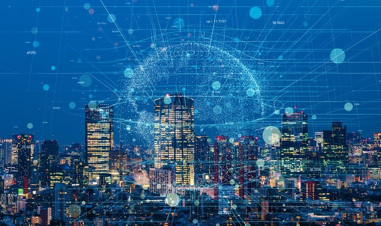 The Paradox in the Industrial IoT Outcome Economy blog 928819758