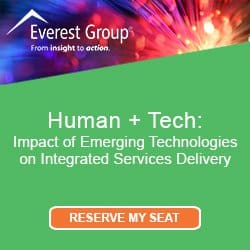 Human + Tech Webinar | Wed, Oct 3