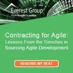 Contracting for Agile Webinar | Thu, Sep 27