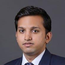 Abhishek Mundra 220 e1570659897247