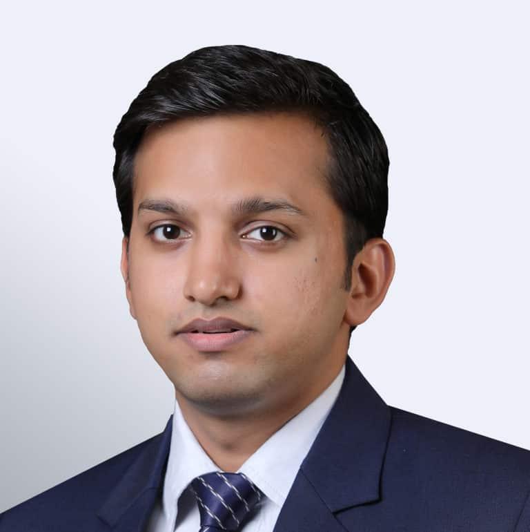 Mundra Abhishek 1