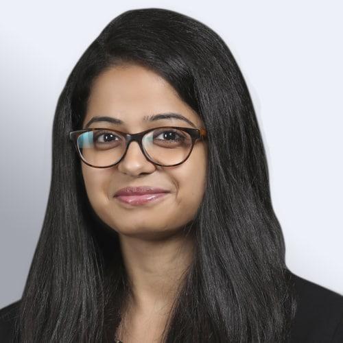 Bhadola Somya