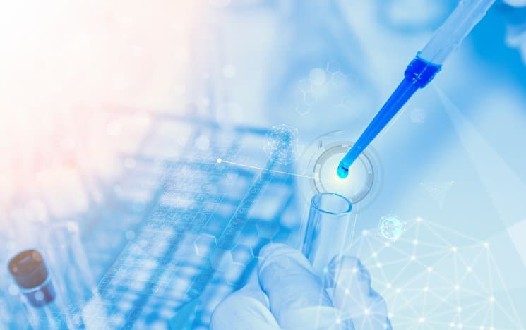 The Future of Life Sciences Clinical Trials Take Aways from Medidata NEXT blog 523406948