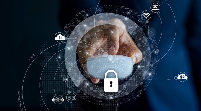 Enterprises Must Bake Contextualization into Their IT Security Strategies blog 876883006