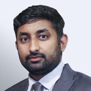 Gupta Ankit
