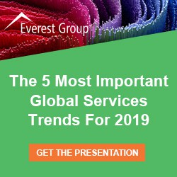 The 5 Most Important Global Services Trends 2018