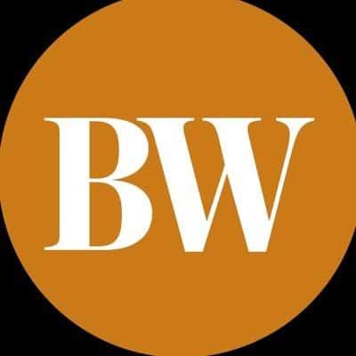 BusinessWorld BW