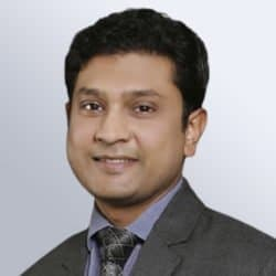 Gupta Vishal Refresh gray square