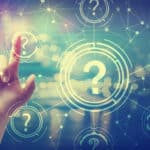 How To Identify What Technologies To Invest In For Digital Transformation