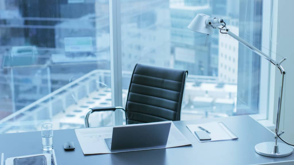 Why is Leadership Changing in India's Service Provider Firms?