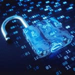 Protect Yourself from Cyber-breaches: Digital Forensics and Incident Response