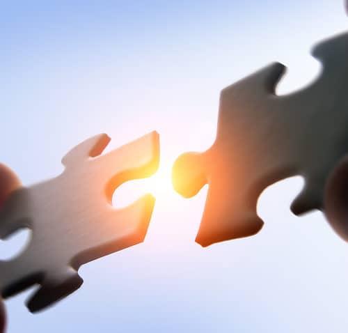 Spotlight on Salesforce's Acquisition of Tableau
