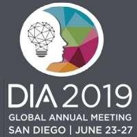 drug information association dia
