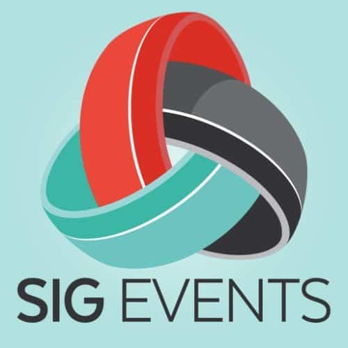 SIG events