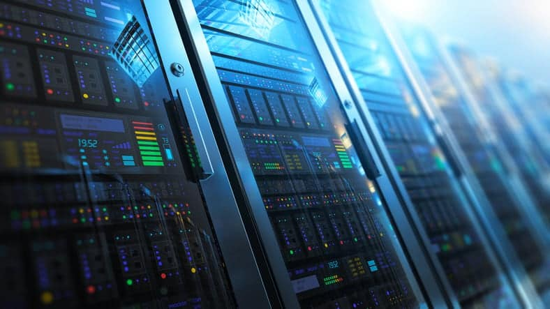 Cloud Native is Not Enough; Enterprises Need to Think SDN Native