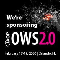 OWS20 Sponsor2