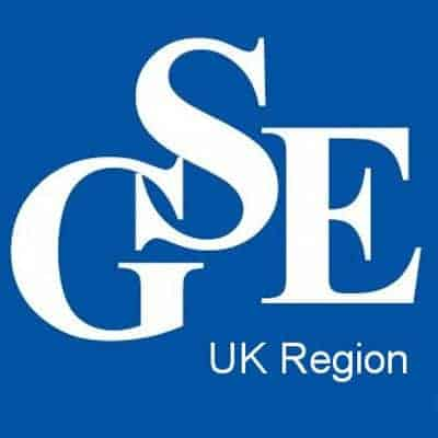 gse uk region logo 2019