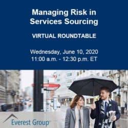 Managing Risk in Sourcing Website Banner 500X500