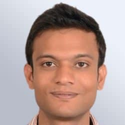 Jain Divyam Refresh gray square