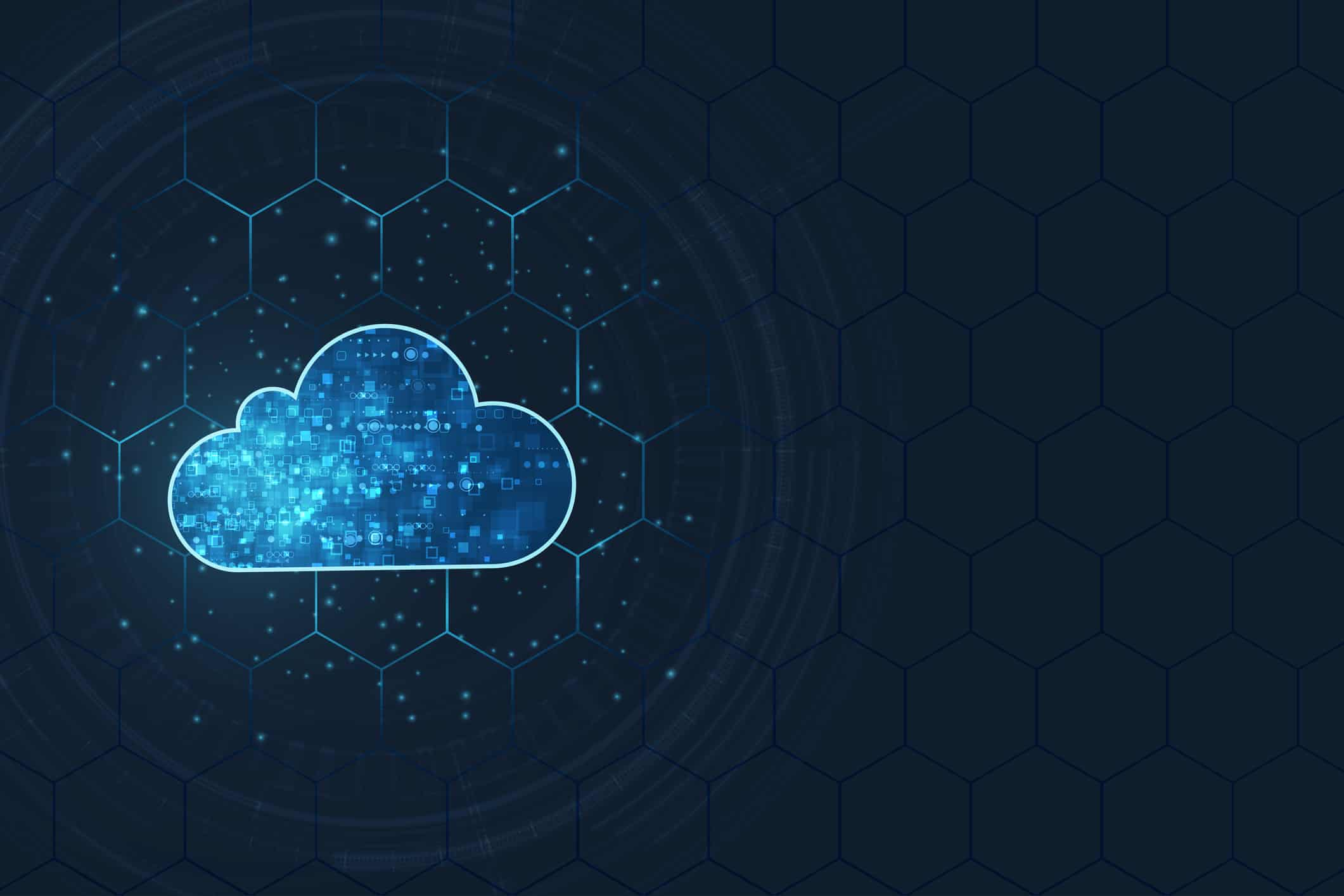 The fight for industry cloud