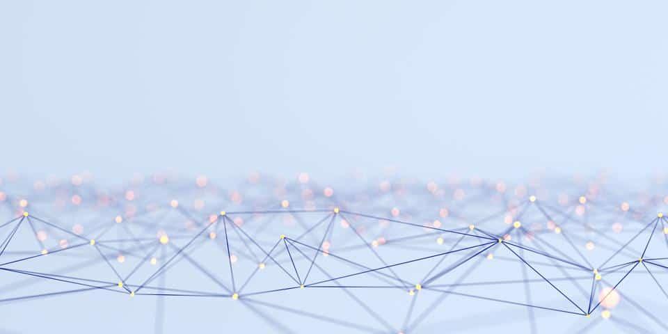 Network Resource Planner