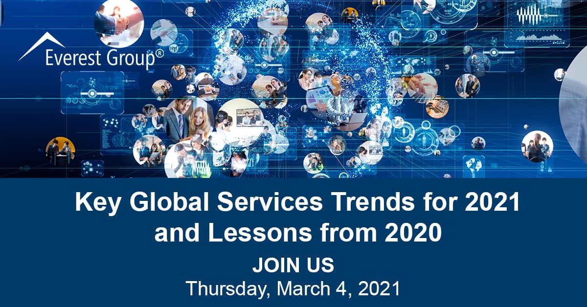 March 4 Webinar LinkedIn JU Banner V1 2021 02 09