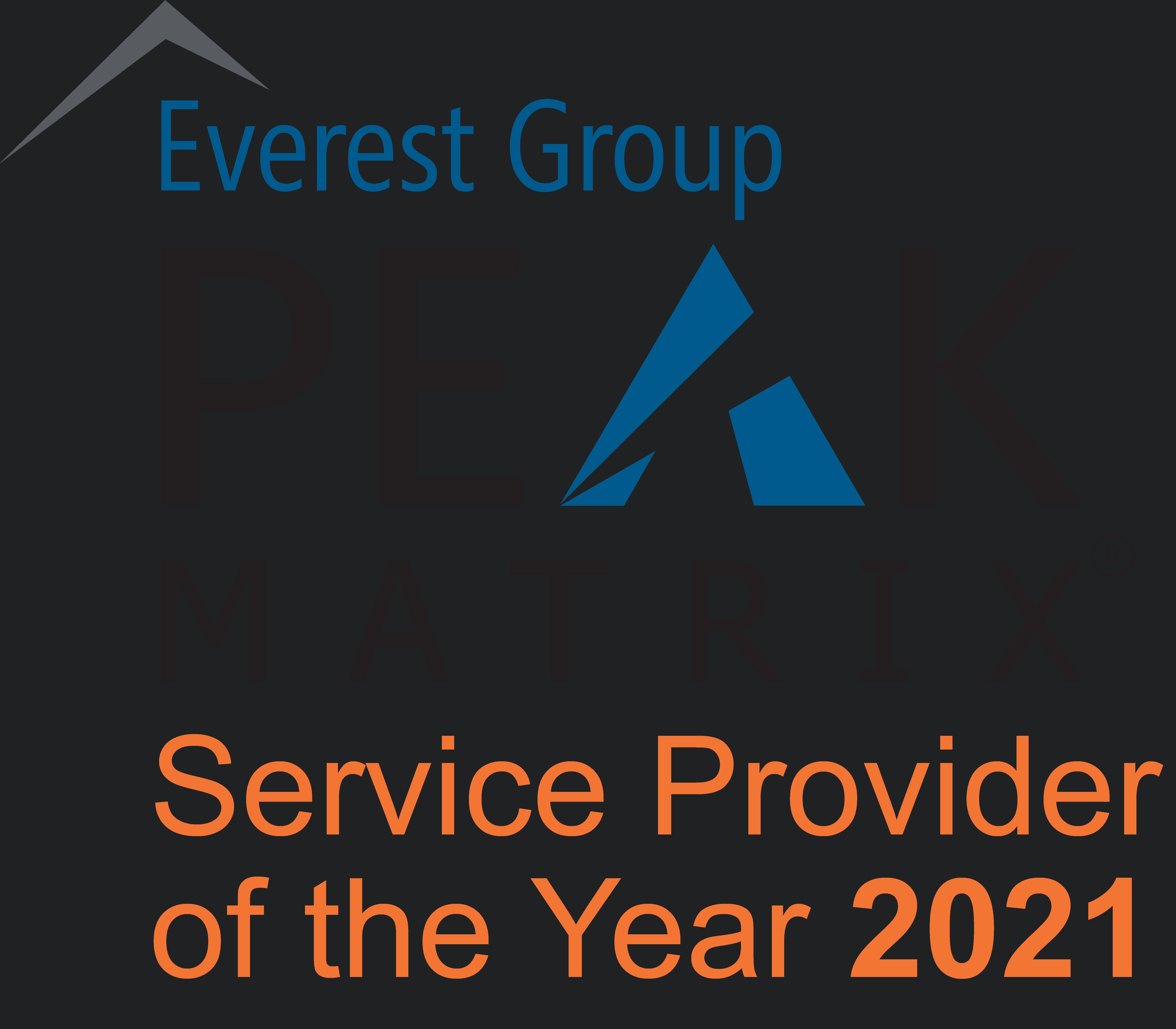 PEAK Matrix SPOTY logo 2021 1