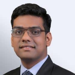 Abhinav Aggarwal