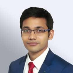 Rahul Samaddar