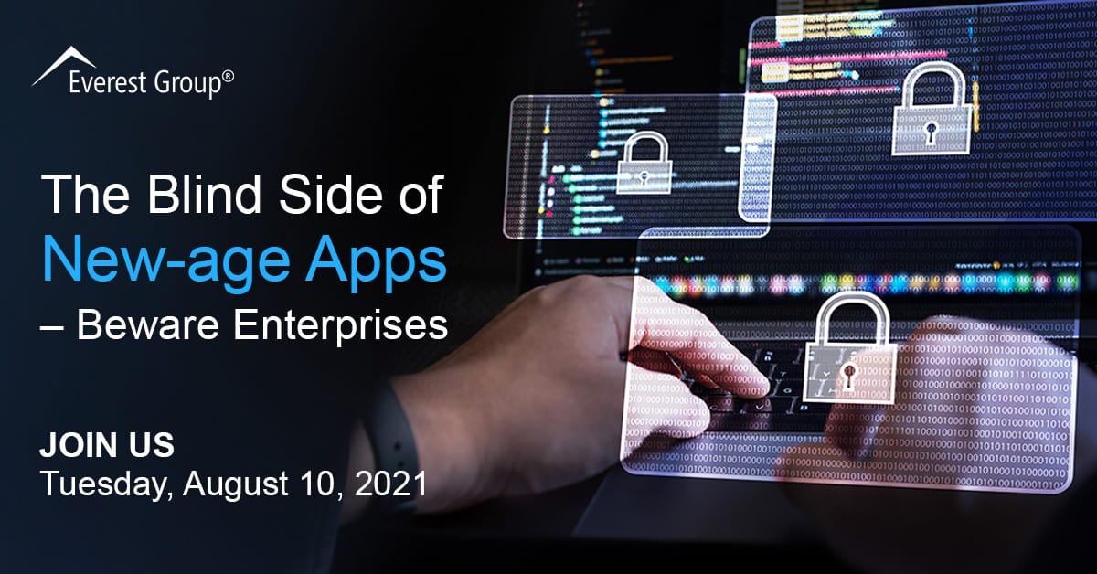 August 10_Webinar_The Blind Side of New-age Apps – Beware Enterprises